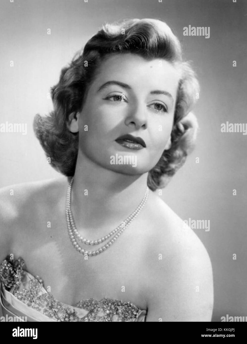 Constance Ford Constance Ford new picture