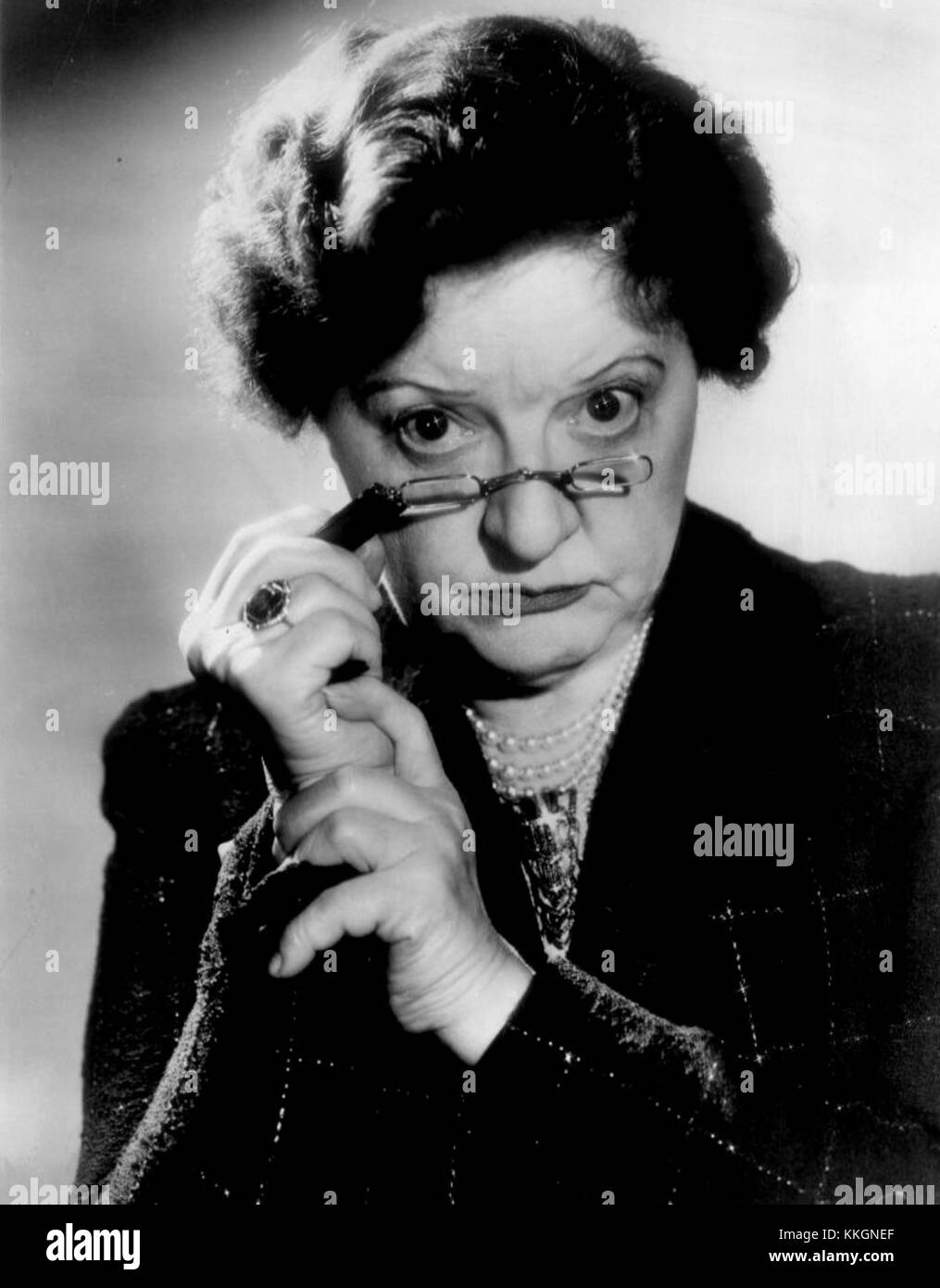Marion Lorne naked (59 photo), Sexy, Sideboobs, Boobs, cameltoe 2015