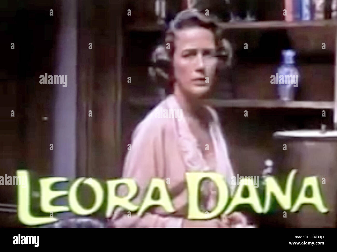 Lulu McClatchy,Riza Santos (b. 1987) XXX videos Judy Landers,Tom Walls (1883?949)