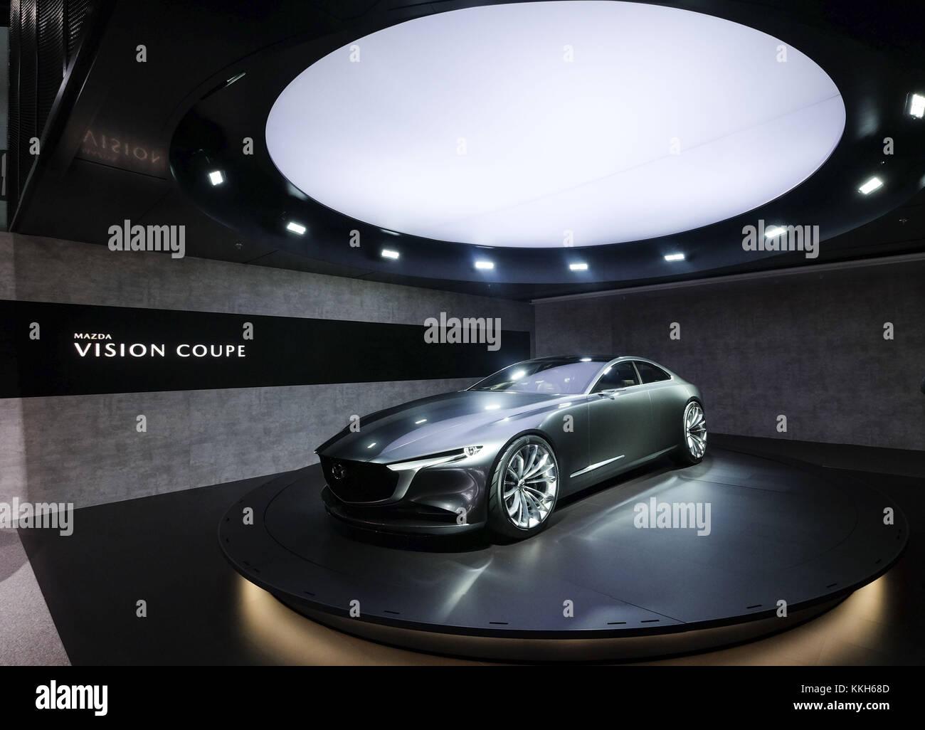 https://c8.alamy.com/comp/KKH68D/los-angeles-california-usa-30th-nov-2017-the-mazda-vision-coupe-concept-KKH68D.jpg