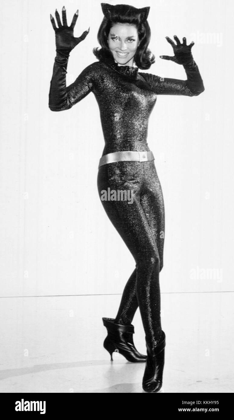 Yolanda Montes (vedette),Maria-Elena Laas Sex gallery Rossana Martini,Ebonee Davis