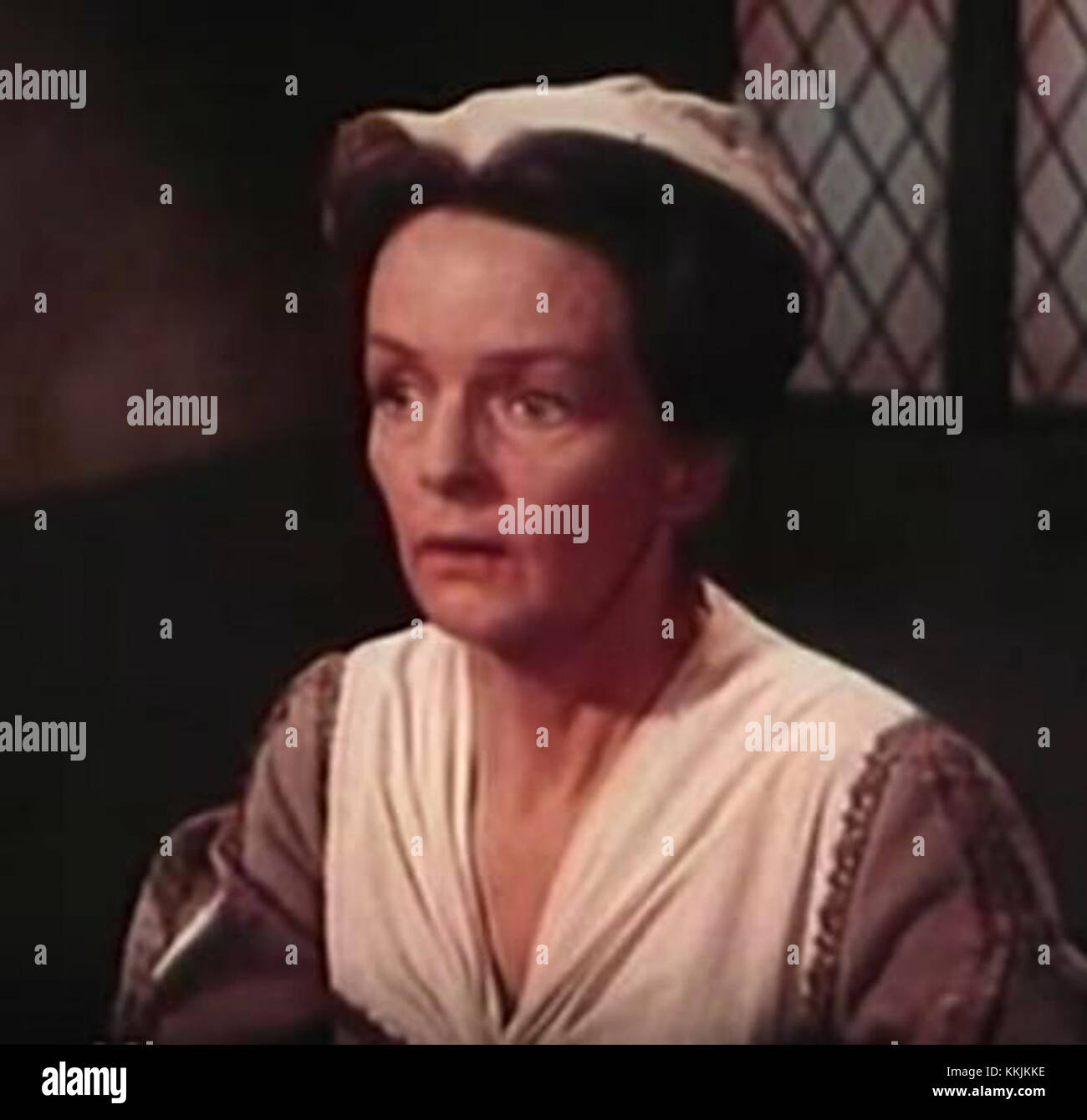 Harry Edwards,Kathleen Gibson Porn movies Izabela Vidovic,Norma Varden (1898?989)