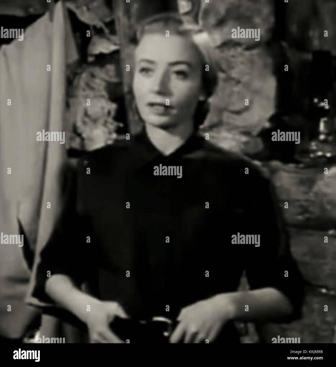 Emma Lung,Beryl Nesbitt Adult fotos Toby Stephens (born 1969),Hannah Alligood