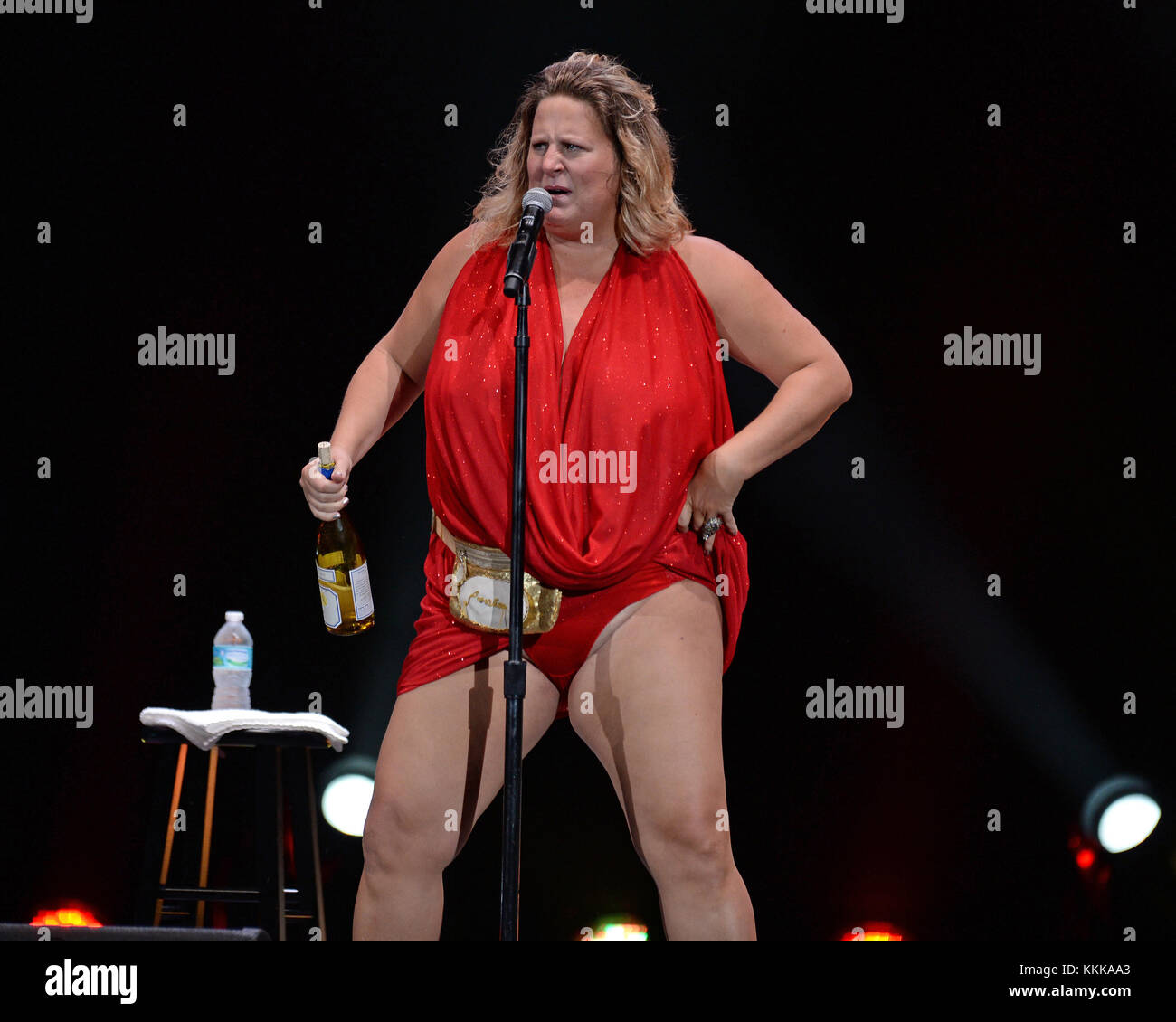 Watch Bridget Everett video