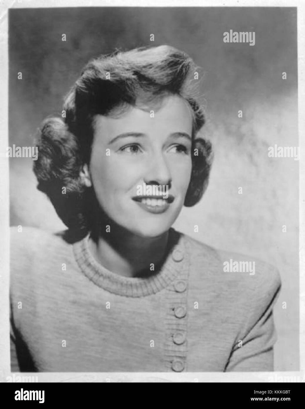 Robin Christopher,Betsy Rawls 8 LPGA majors Hot videos Julie Andrews,Ana Alicia born December 12, 1956 (age 61)