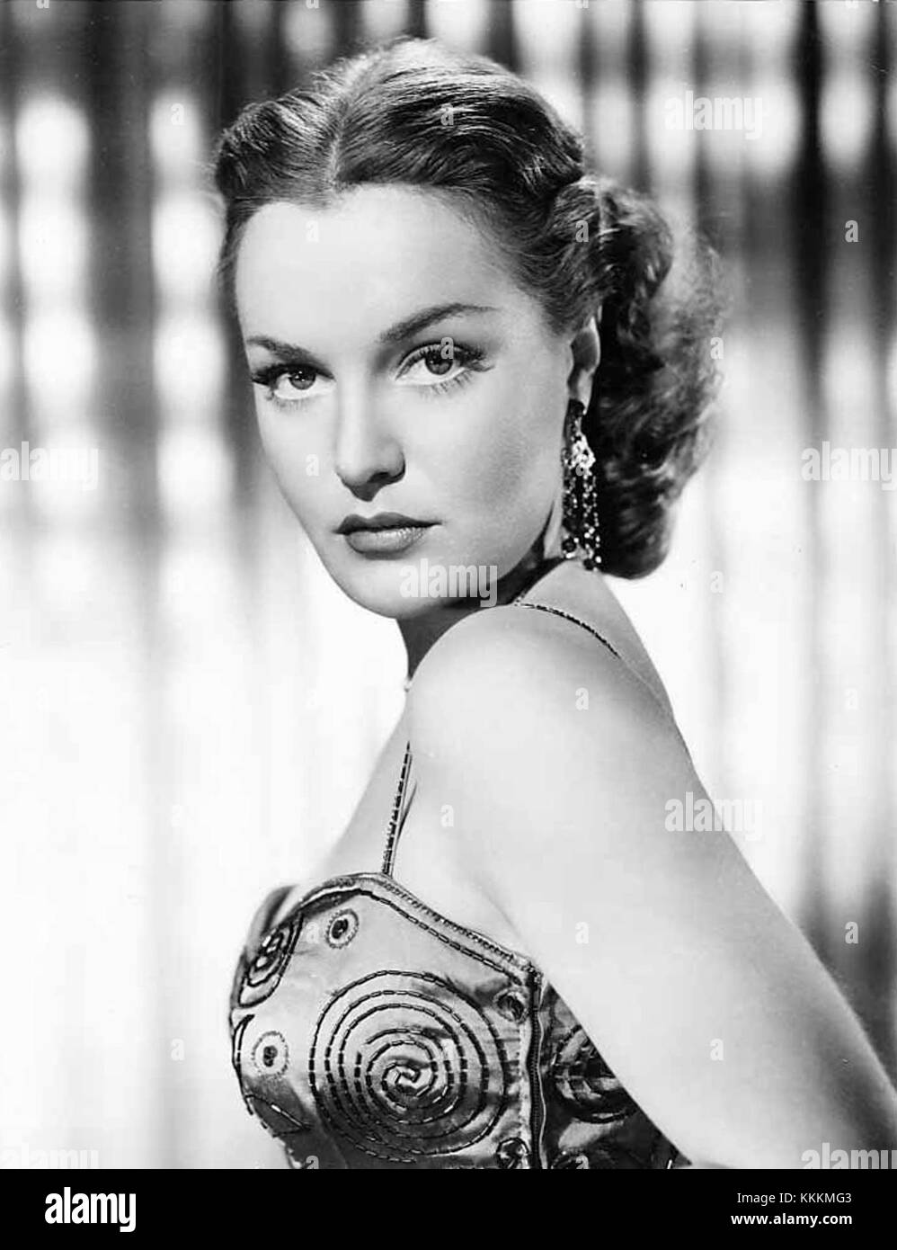 pictures Dorothy Hart