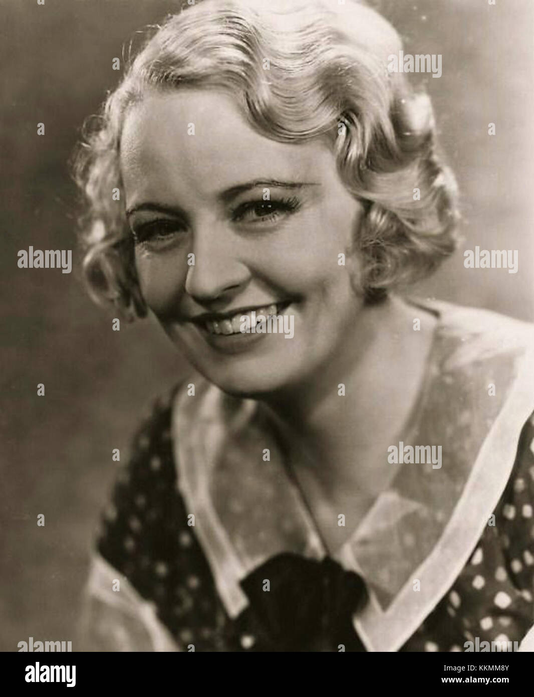 Winnie Harlow CAN,Tessie Agana (b. 1943) XXX fotos Nell Newman,Cynthia Preston