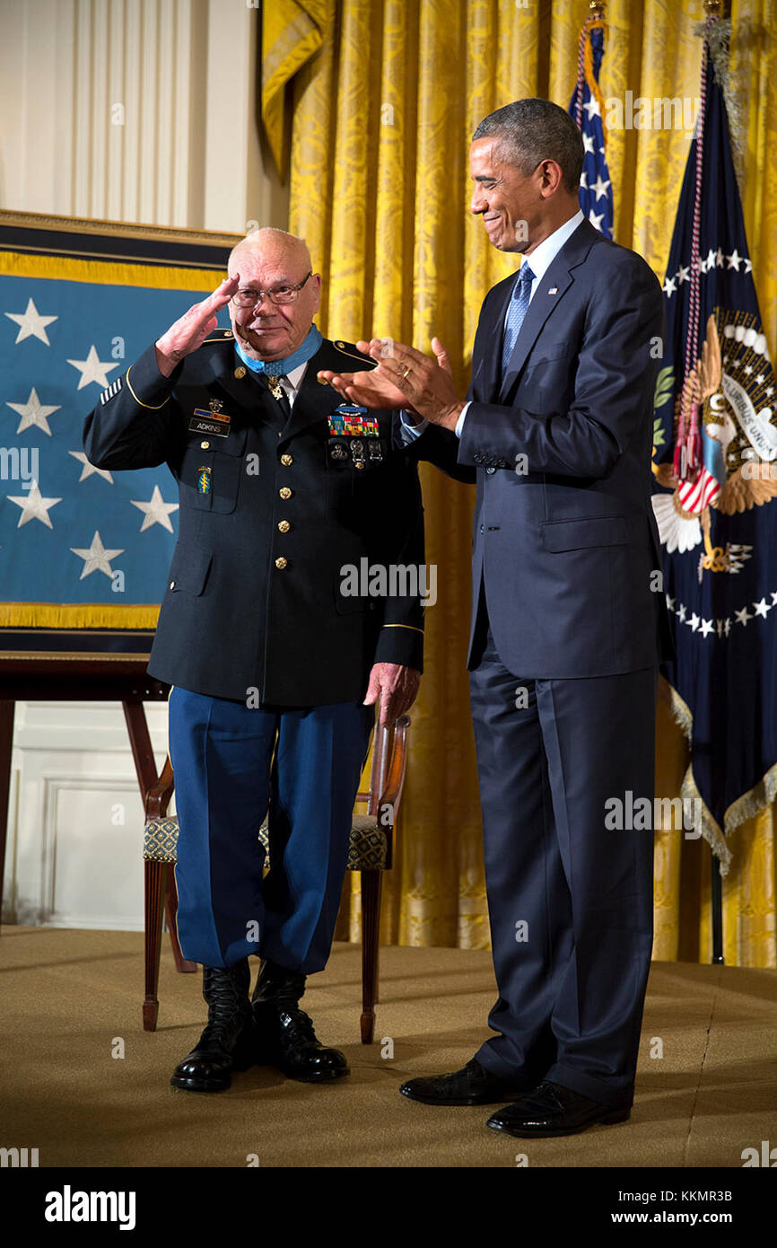 Medal Of Honor Stock Photos & Medal Of Honor Stock Images ...