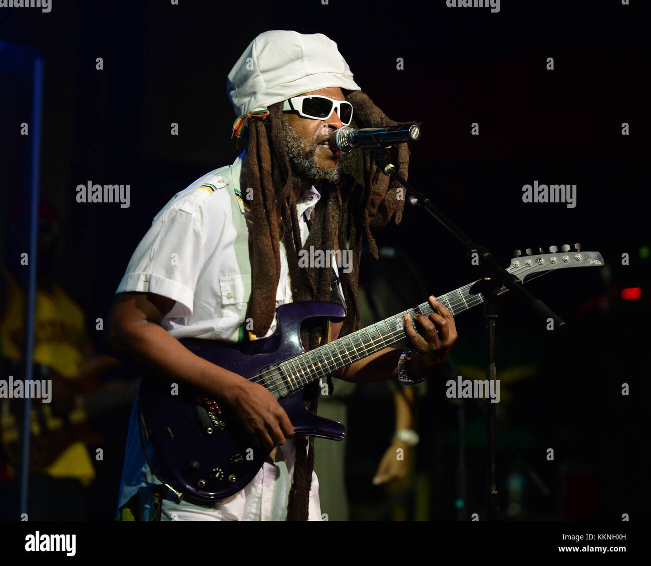 Steel Pulse Stock Photos Amp Steel Pulse Stock Images Alamy