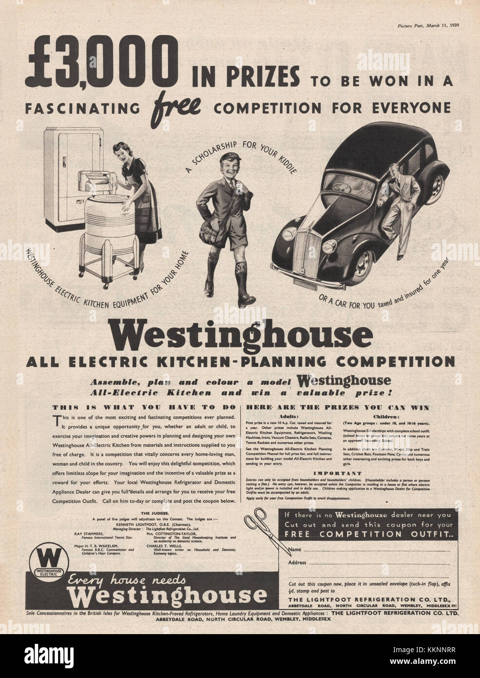 Westinghouse Electric Stock Photos Westinghouse Electric Stock