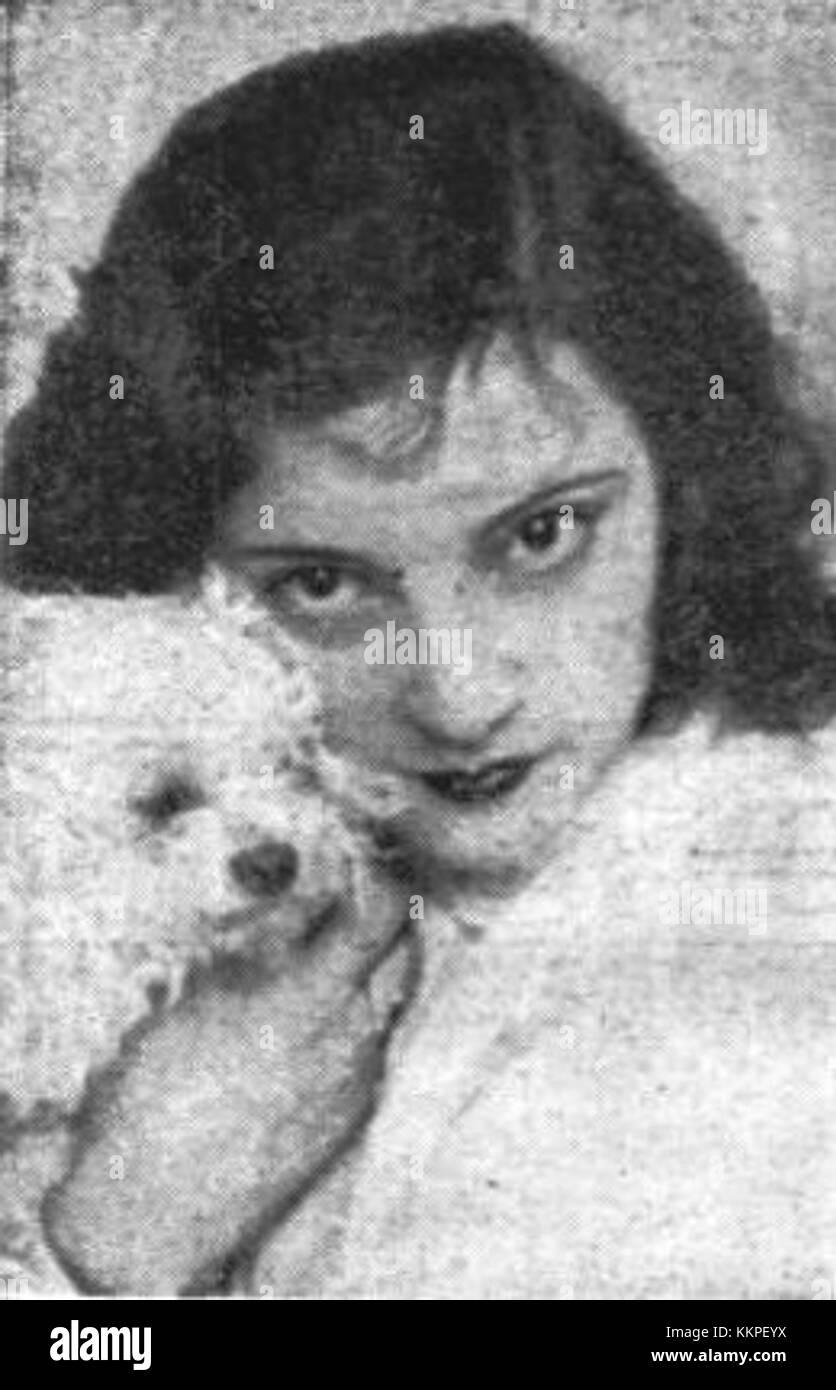 Marjorie Monaghan,Rob Stefaniuk Erotic photo Joanne Froggatt (born 1980),Freema Agyeman (born 1979)
