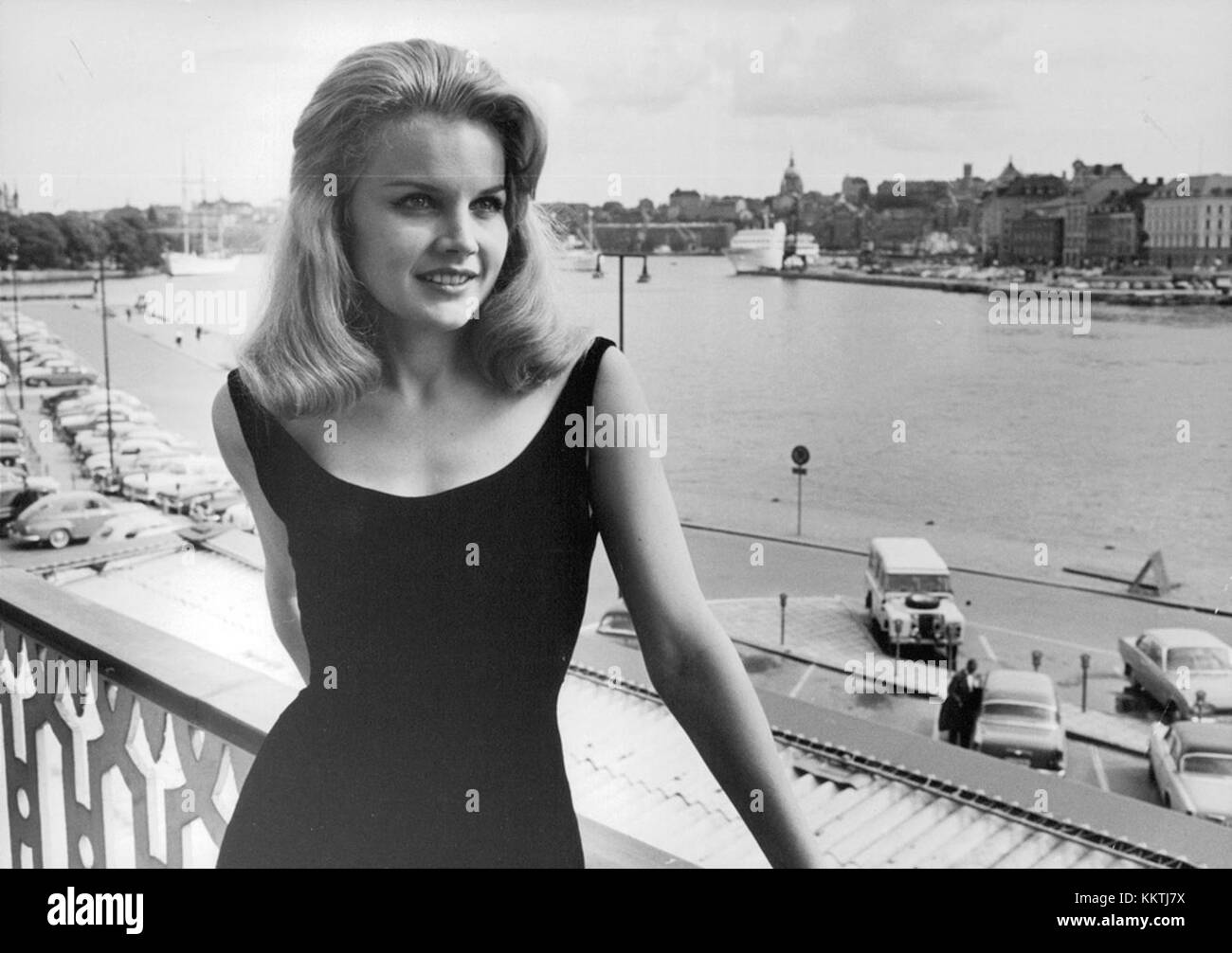 pictures Carroll Baker