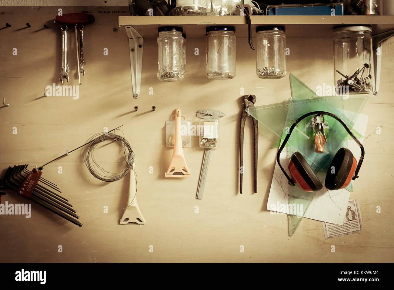 Power Tools Stock Photos Amp Power Tools Stock Images Alamy