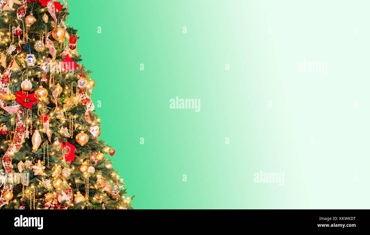 Merry Christmas Header Stock Photos & Merry Christmas Header Stock ...