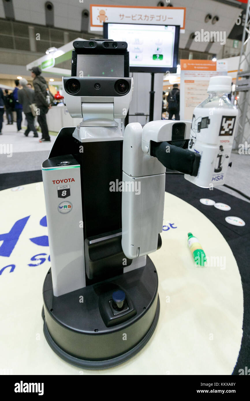 Human Support Robot Stock Photos & Human Support Robot Stock Images