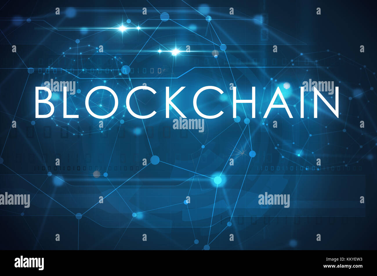 Image result for photos of blockchain
