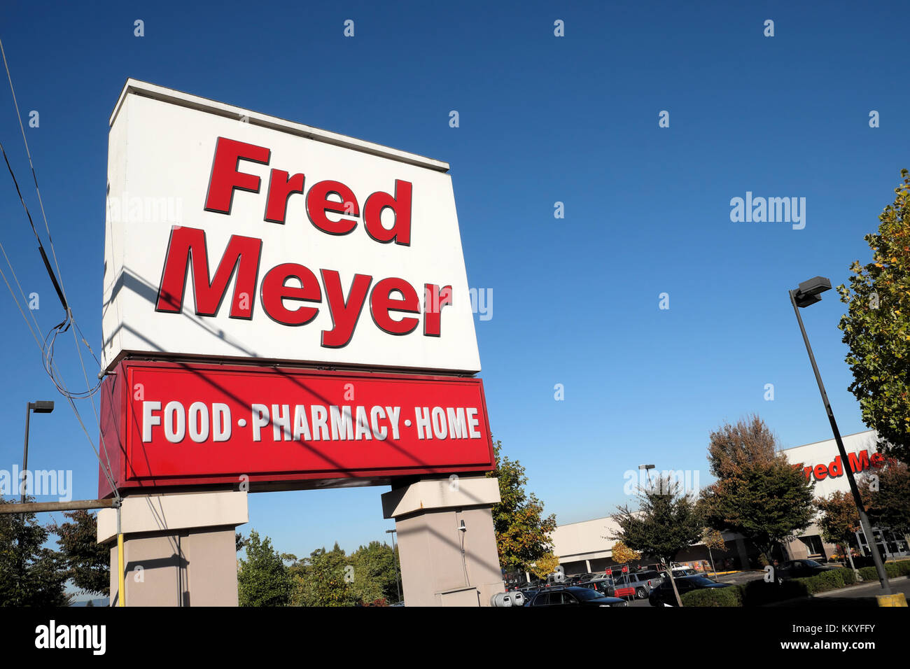 Supermarkets Stock Photos & Supermarkets Stock Images - Alamy