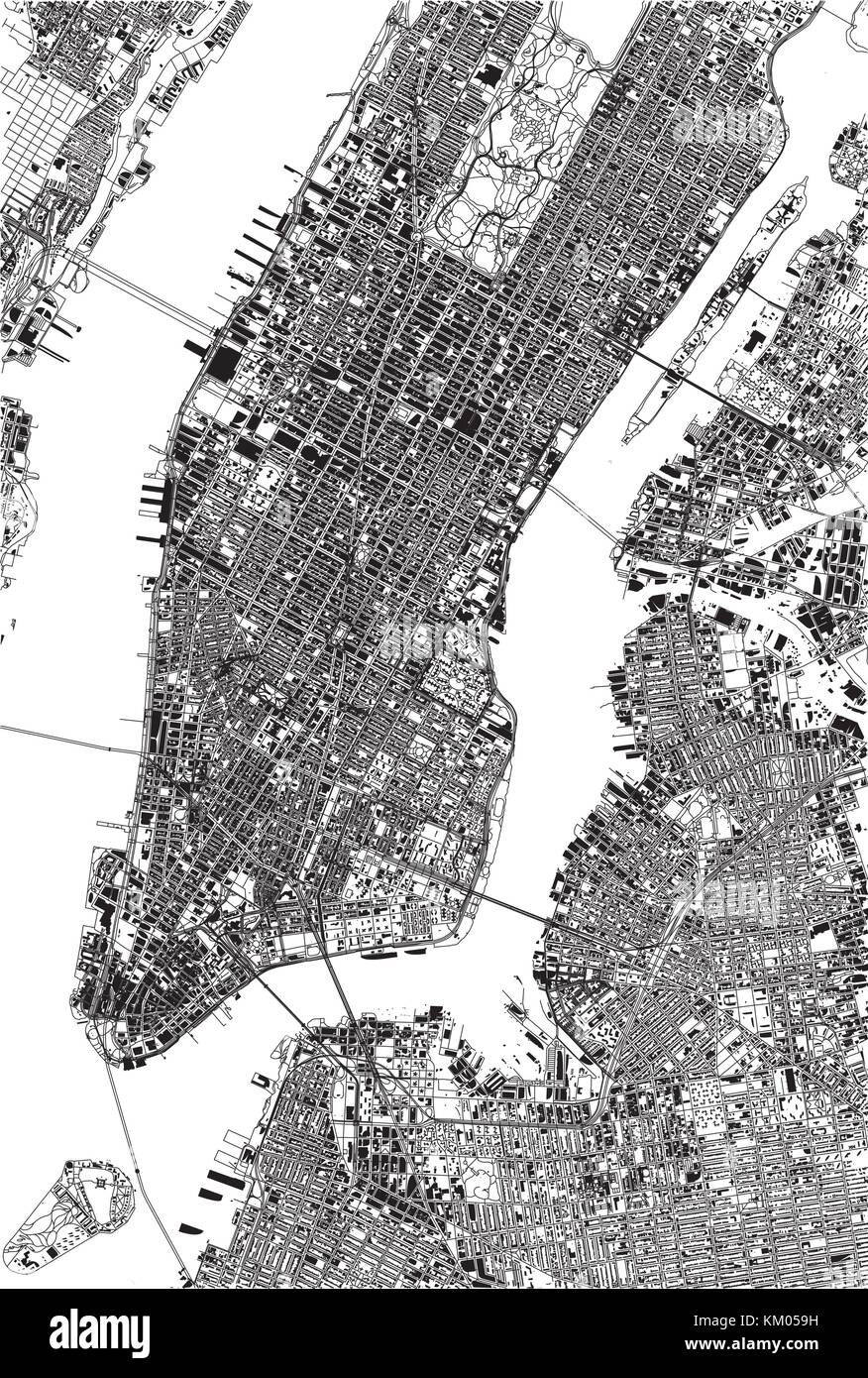New York map, satellite view, the United States ... Satellite Map Of New York on nighttime satellite map new york, fjords of new york, satellite maps of my house, driving map of new york, traffic map of new york, relief map of new york, statistics of new york, street map of new york, topo map of new york, physical map of new york, road map of new york, satellite map new york state, virtual tour of new york, world map of new york, google map of new york, political map of new york, news of new york, satellite view of malden ny, green map of new york, ariel map of new york,