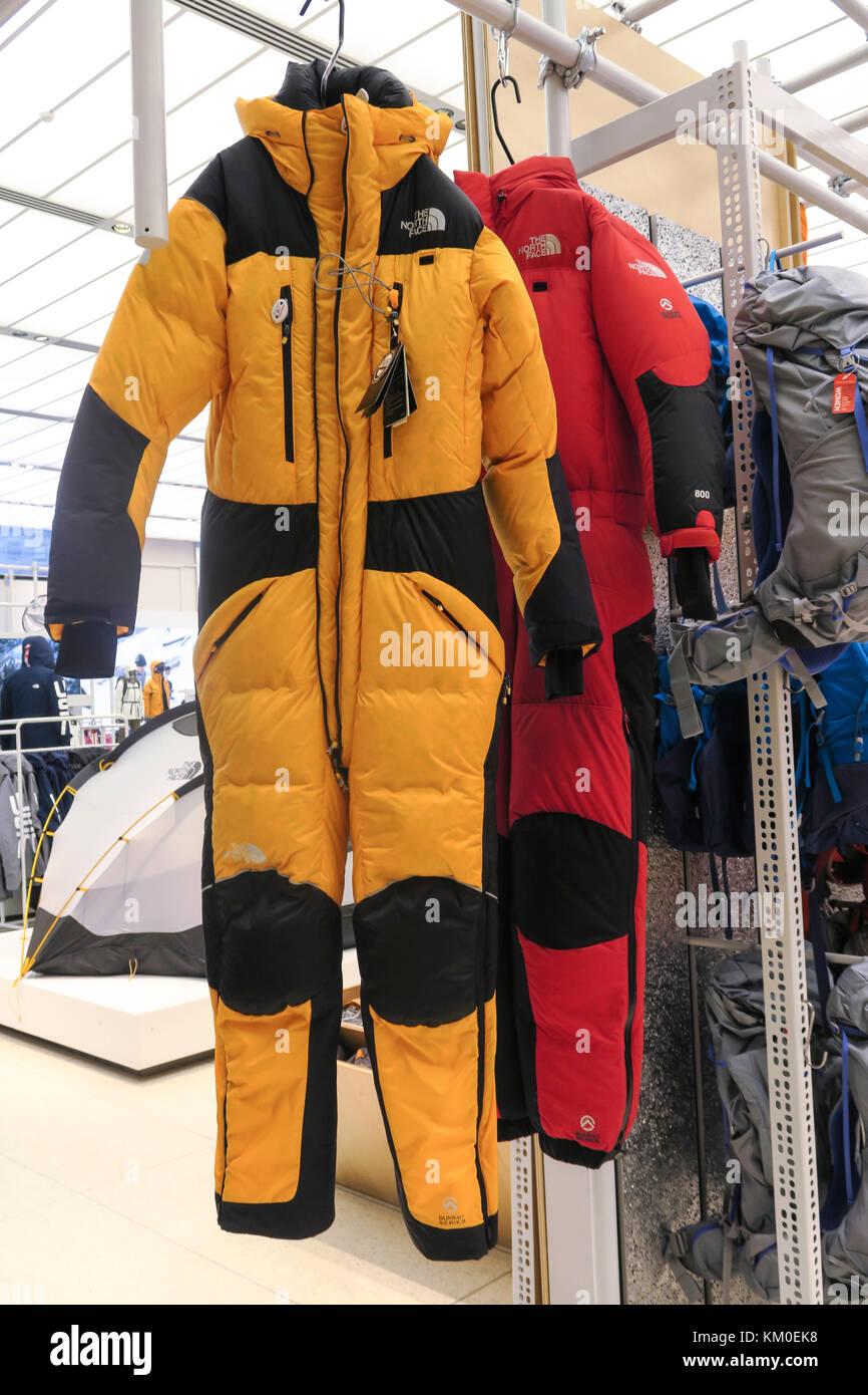 39f469036 Himalayan Suit Stock Photos & Himalayan Suit Stock Images - Alamy