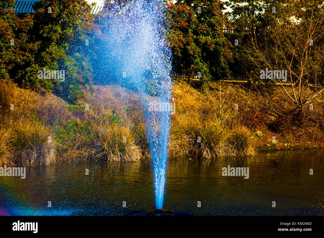 Old Dominion Stock Photos Old Dominion Stock Images Alamy
