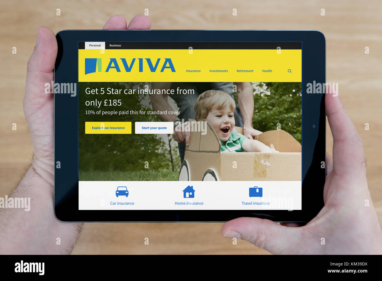 Aviva Logo High Resolution Stock Photography And Images Alamy