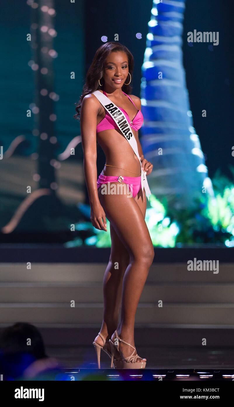 Bahamas bikini contest november 2018