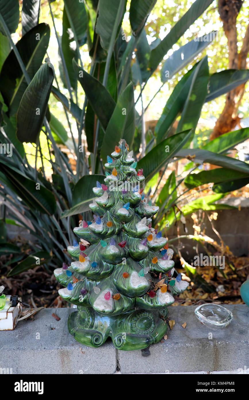 Vintage Christmas Lights Stock Photos & Vintage Christmas Lights ...