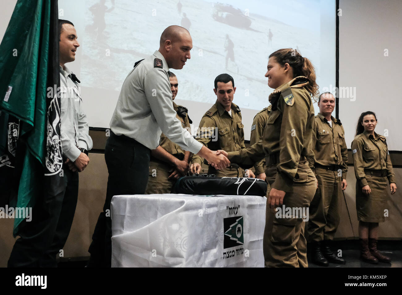Image result for idf female tank soldier