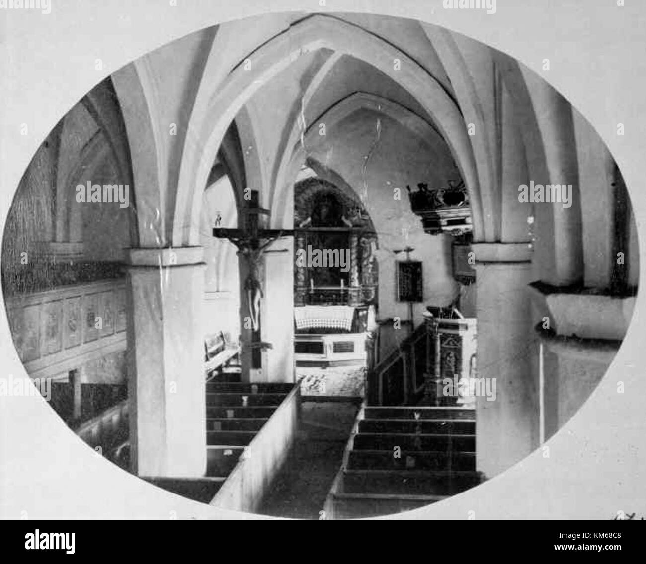 Wallenbergs prstgrd - Norra Mellby Prstgrd & Spa