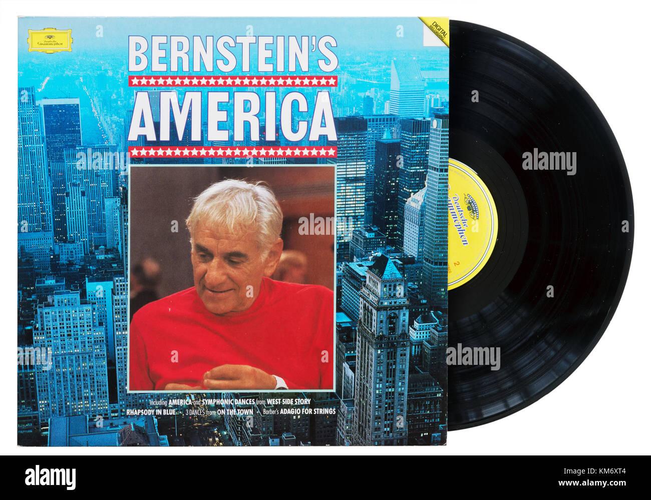 Bernsteins Stock Photos Bernsteins Stock Images Alamy