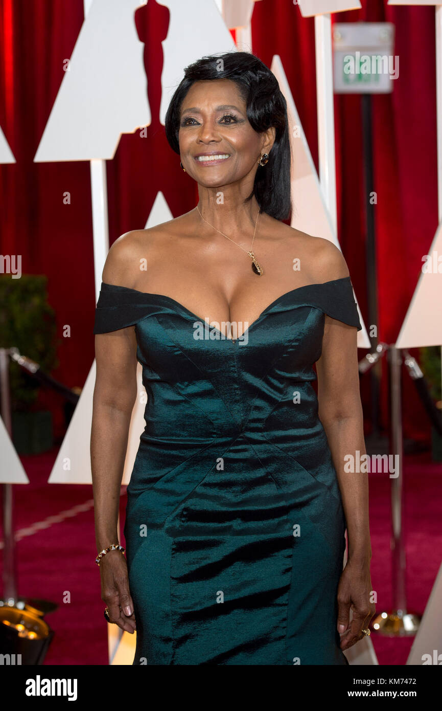 Margaret Avery nudes (68 foto and video), Pussy, Leaked, Selfie, see through 2018