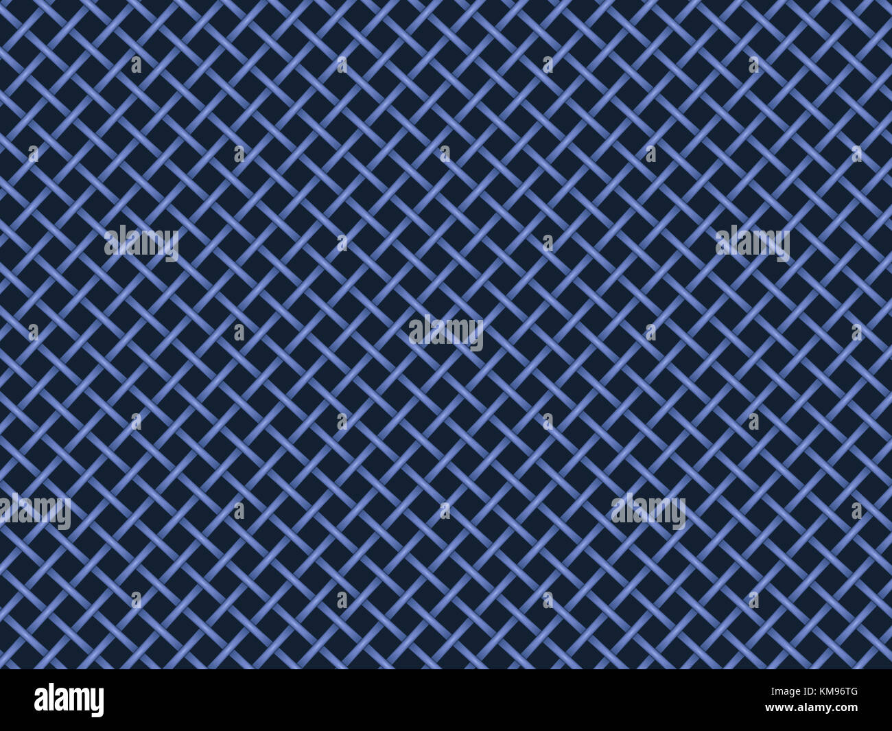Abstract background, metallic fence wire, built structure, abstract; action; abstraction; artistic; back; backdrop; - Stock Image