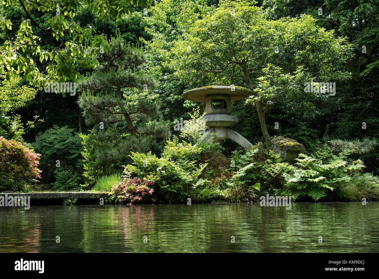 Ninja Japan Stock Photos & Ninja Japan Stock Images - Alamy