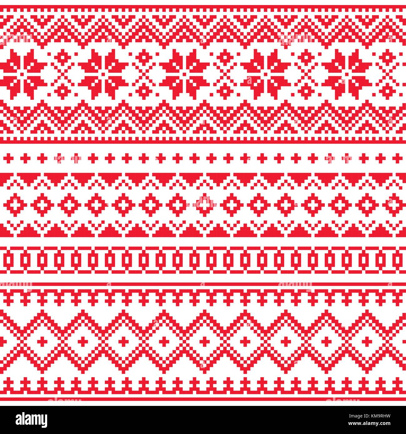 norway winter stock vector images