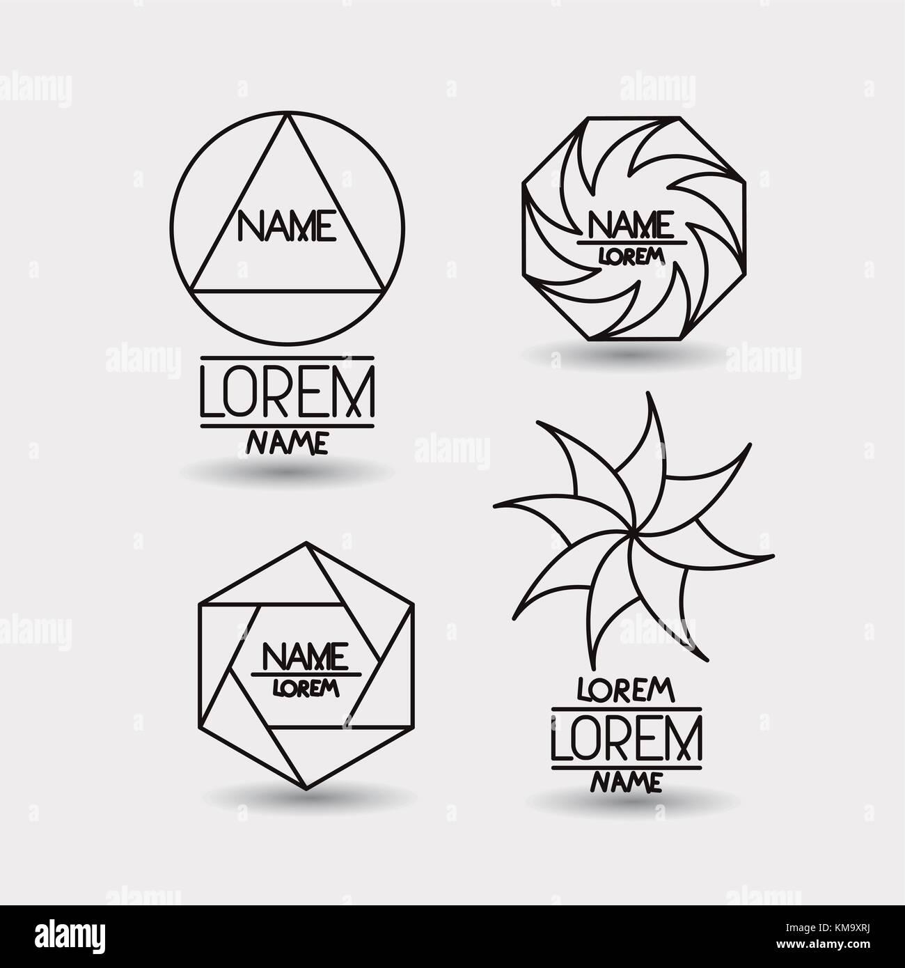 Logo Symbols Stock Photos Logo Symbols Stock Images Alamy