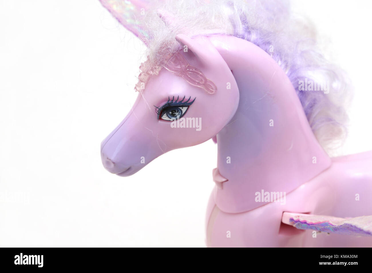 Magic Pegasus High Resolution Stock Photography And Images Alamy