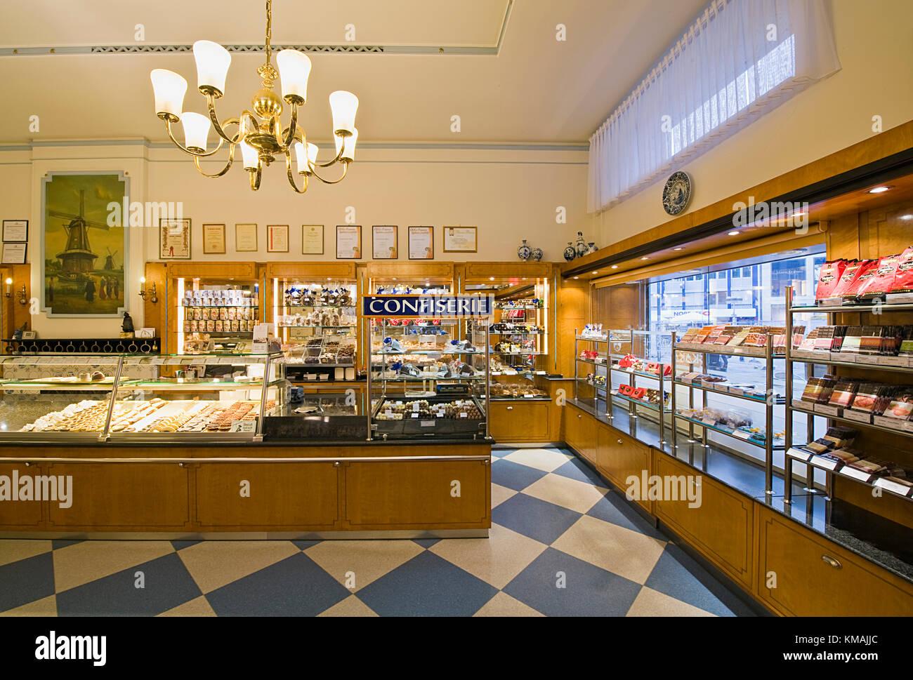 Kakaostube Hannover Cafe Historisch Gemütlich Kuchen Gemütlich - Fliesen für restaurant küche