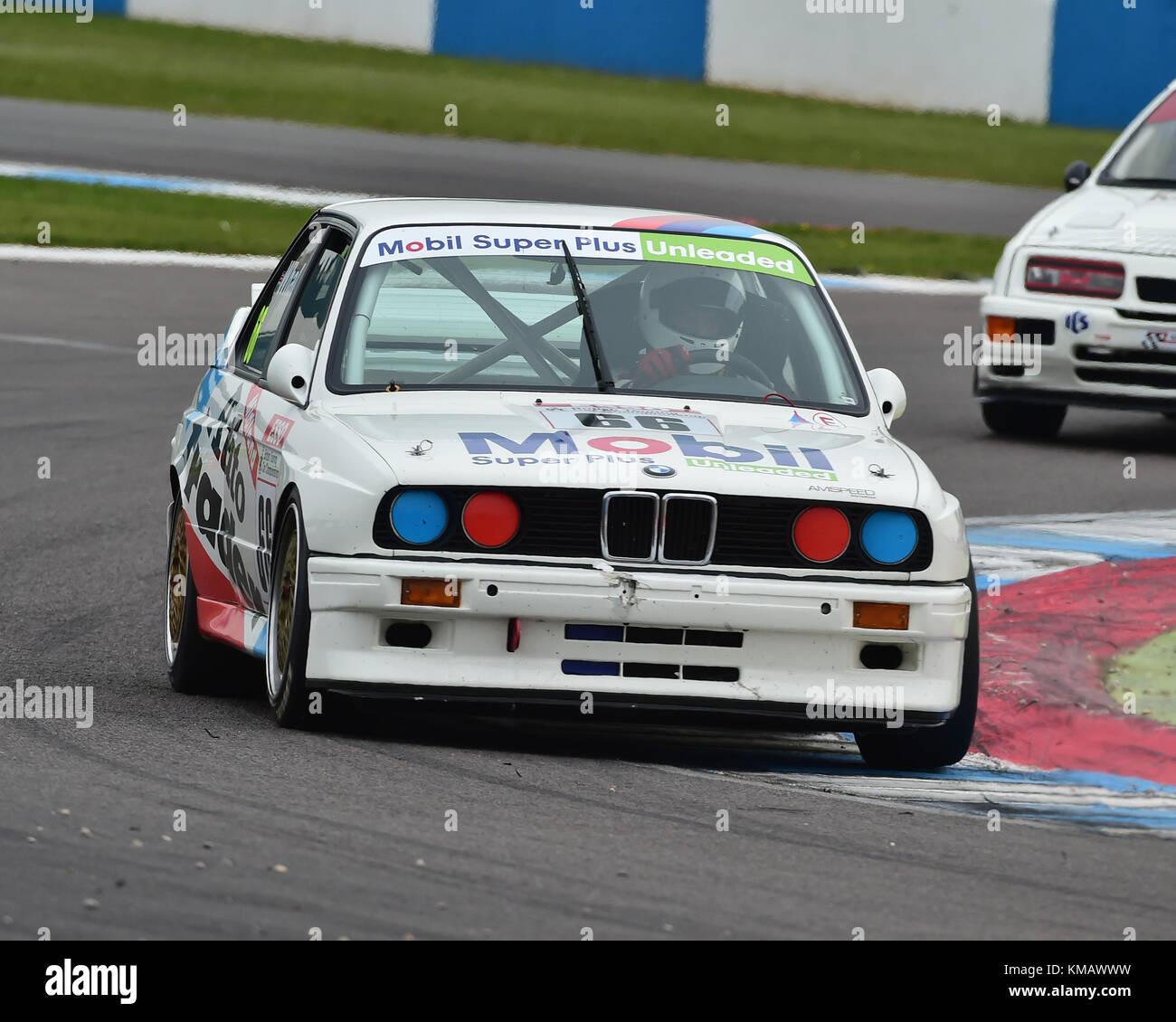 2000 Bmw M3: Bmw E30 M3 Stock Photos & Bmw E30 M3 Stock Images