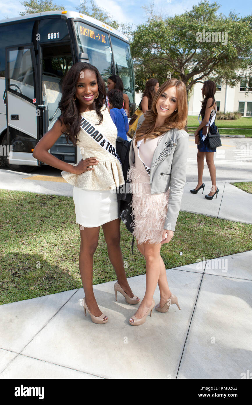 miss universe pageant stock photos amp miss universe pageant