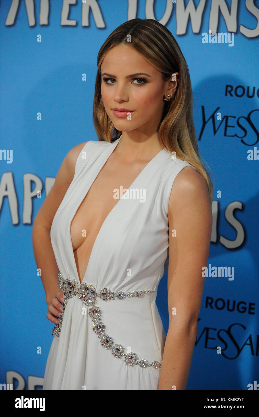 Halston Sage nudes (87 photos), photos Ass, Snapchat, see through 2019