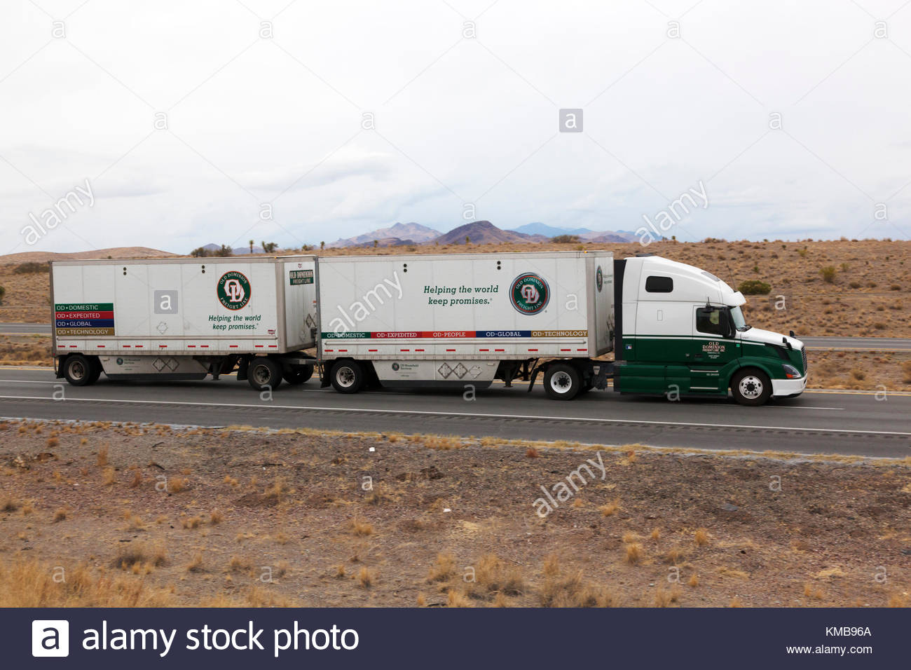 Freight Line Stock Photos Freight Line Stock Images Alamy