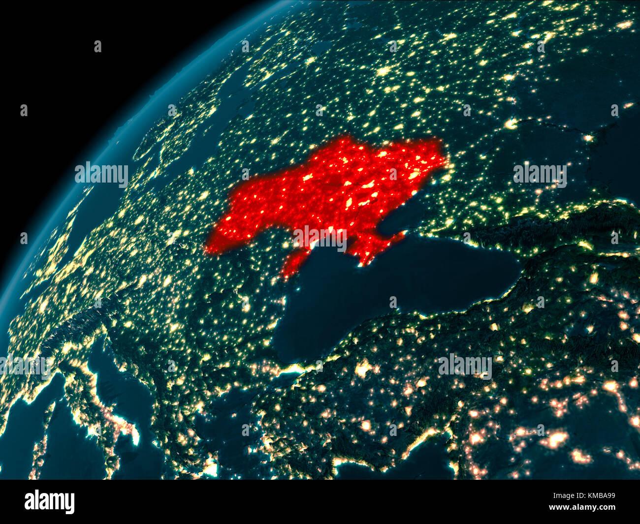 Satellite Map World Night Stock Photos & Satellite Map World ... on japan at night, middle east at night, united kingdom at night, italy at night, russia at night, romania at night, asia at night, mexico at night, empire state chrysler building at night, london at night, globe at night, north korea at night, china at night, u.s at night, home at night, planet earth at night, high resolution earth at night, africa at night, full chrysler building at night, usa at night,