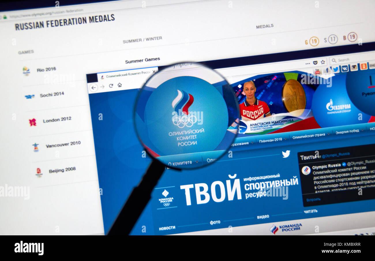 Fein Olympic Rahmen Montreal Bilder - Benutzerdefinierte ...