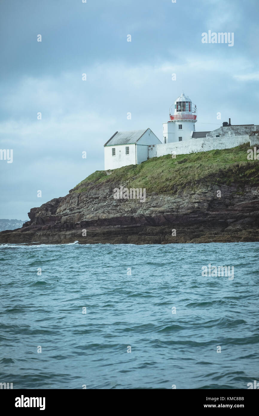 Roches Point Stock Photos Amp Roches Point Stock Images Alamy