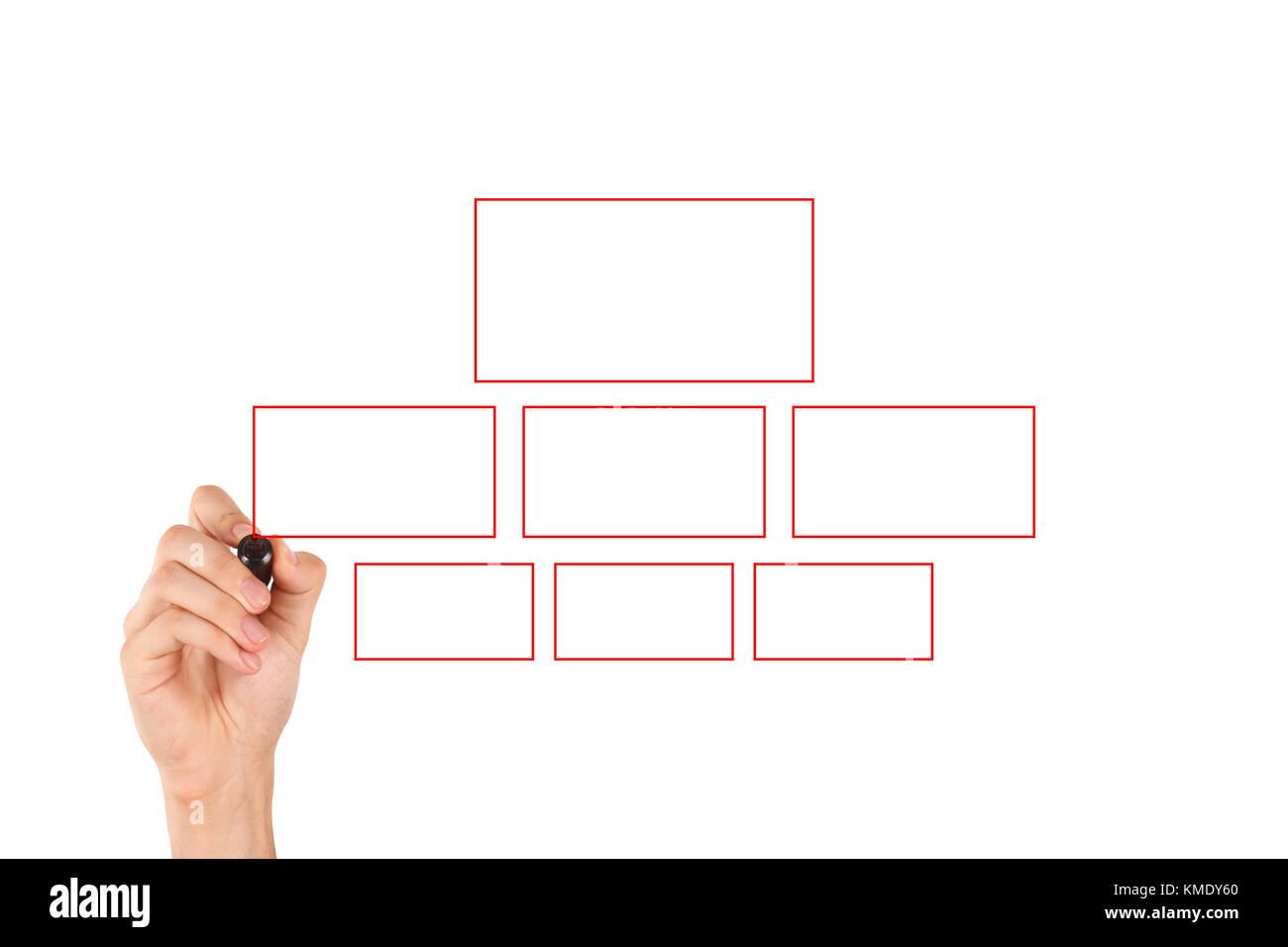 Rectangular Frames Stock Photos & Rectangular Frames Stock Images ...