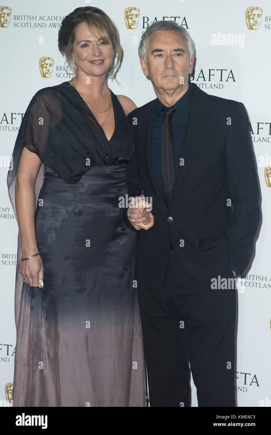 Nanette Medved (b. 1971),Heather Goldenhersh Adult archive David Jason (born 1940),Valli Valli
