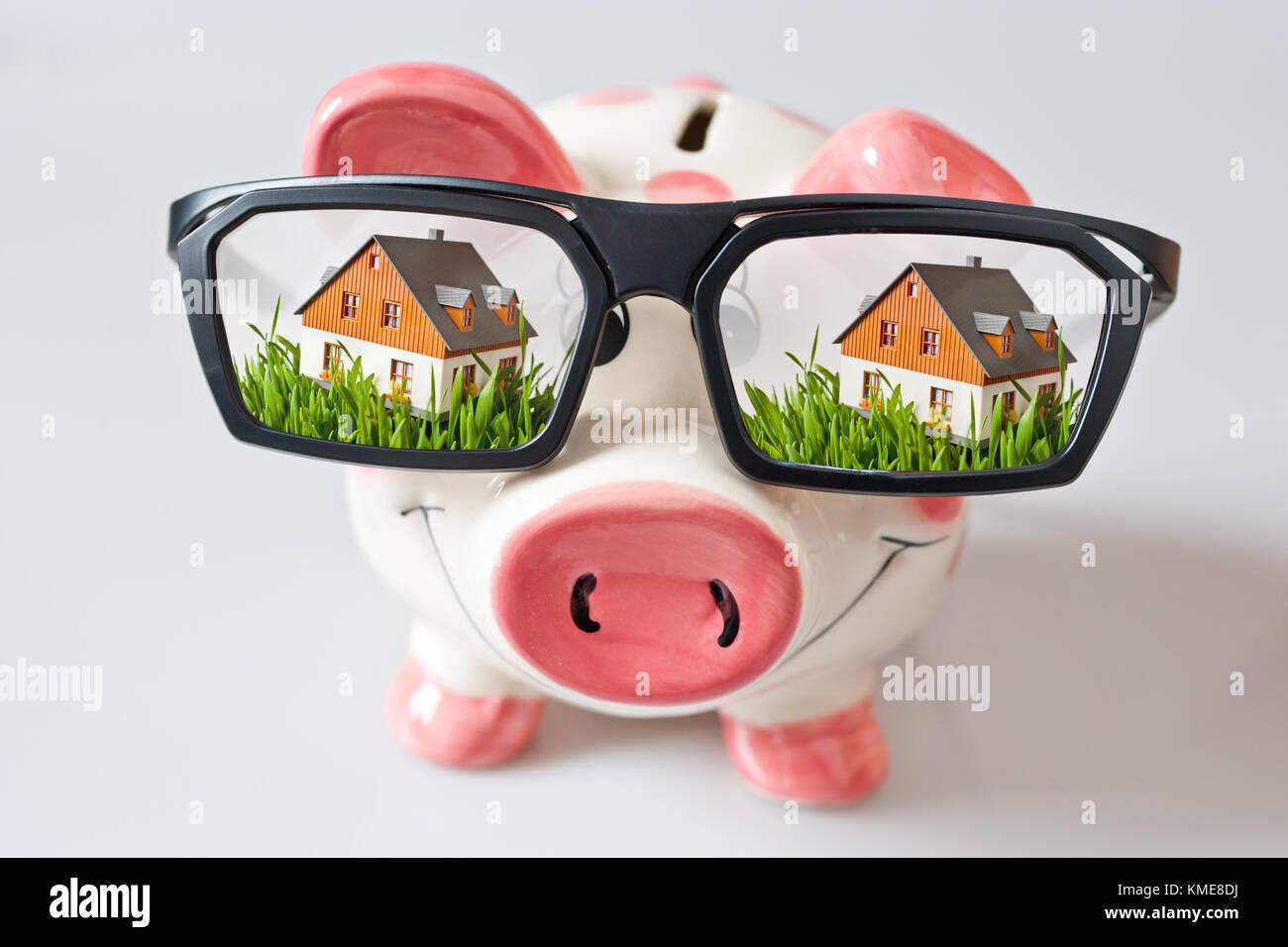 Půjčky ihned na účet do 21:00