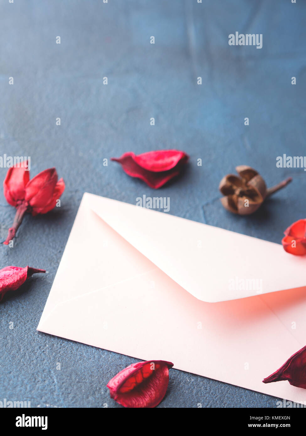 letter about congratulation pink envelope stock photos amp pink envelope stock images 5943