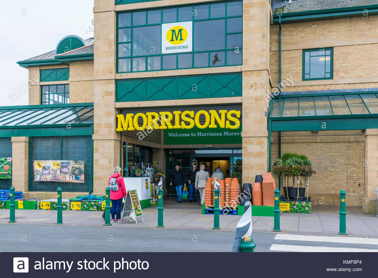 the-entrance-to-morrisons-supermarket-in-morecambe-lancashire-england-KMF8P4.jpg?profile=RESIZE_400x
