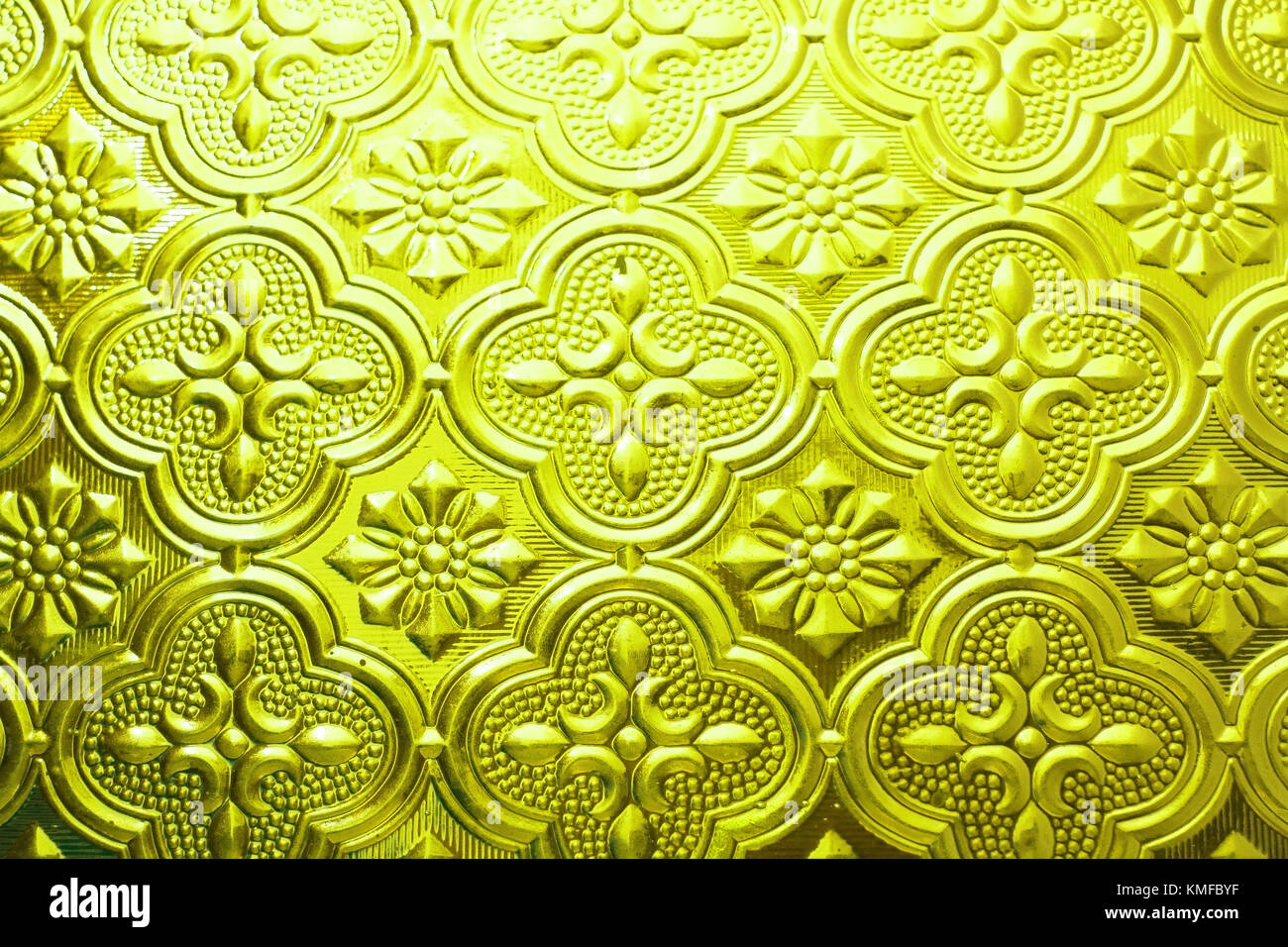Colorful seamless texture. Glass background. Interior wall ...